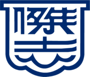 Kitchee shield