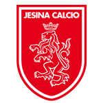Jesina shield