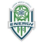 OKC Energy shield