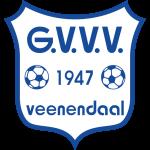 GVVV shield