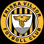 Friska Viljor shield