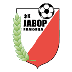 Javor Ivanjica shield