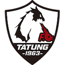 Tatung shield