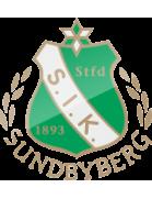 Sundbyberg shield