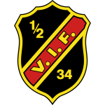 Vasalund shield