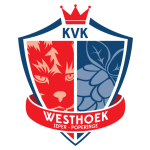 Westhoek shield