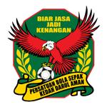 Kedah shield
