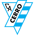 Cerro shield