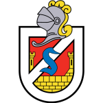 La Serena shield
