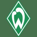 Werder Bremen II shield