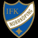 Norrköping shield