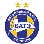 BATE shield