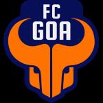 Goa shield