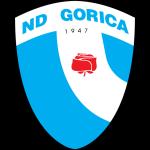 Gorica shield