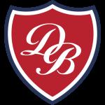 Desportivo Brasil shield