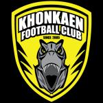 Khonkaen shield