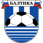Baltika shield