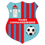 Paide shield
