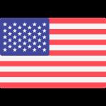 สหรัฐอเมริกา W