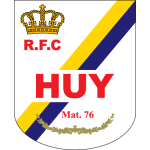 Huy shield