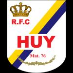 Huy shield
