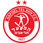 Hapoel Tel Aviv shield