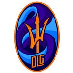 Deportivo La Guaira shield
