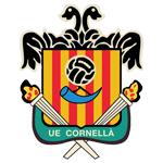 Cornellà shield