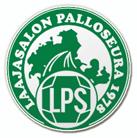 LPS shield