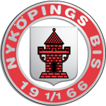 Nyköping shield