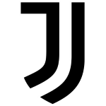 Juventus U19 shield