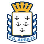 Aprilia shield