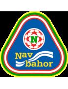 Navbahor shield