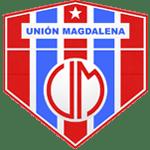 Unión Magdalena shield