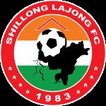 Shillong Lajong shield