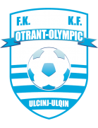 Otrant-Olympic shield