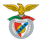 Benfica Castelo Branco shield