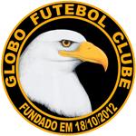 Globo shield