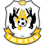 Tyumen shield