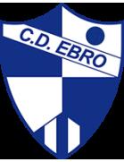 Ebro shield