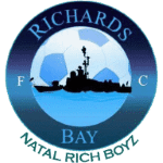 Richards Bay
