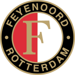Jong Feyenoord shield