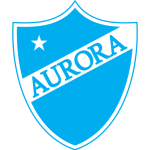 Aurora shield