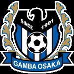 Shimizu S Pulse Vs Gamba Osaka Prediction H2h Results Stats Preview Betting Tip By Hero1