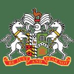 Glenavon shield