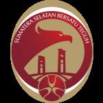 Sriwijaya shield