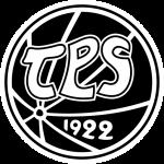 TPS shield