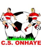 Onhaye shield