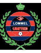 Richelle United shield