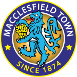 Macclesfield Town shield
